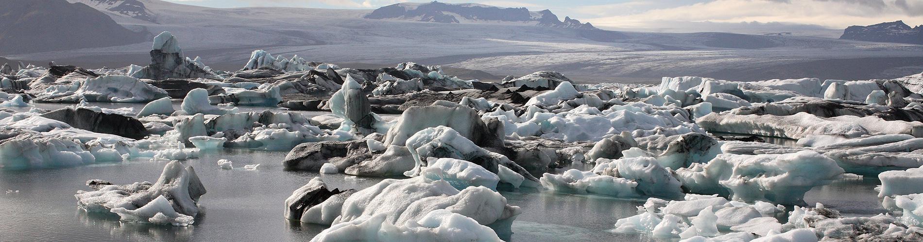 homepage-changementclimatique
